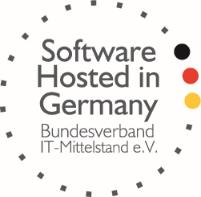 SoftwarehostedinGermany.jpg